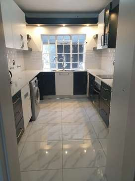 2 Bed Cluster in Woodmead