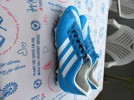 Adidas Inurza toks /Rugby cleats