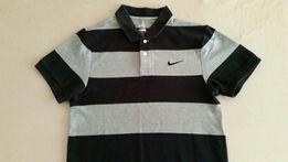 Koszulka polo Nike rozmiar S/M