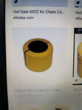 SEARCHING FOR 6022 CHAIN COUPLING COVERS