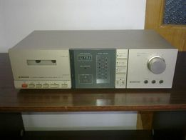 продам кассетный магнитофон PIONEER CT-4