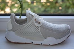 Кроссовки Nike Sock Dart Air Zoom (36.5р. 38р. 39р.) Оригинал!! -50%