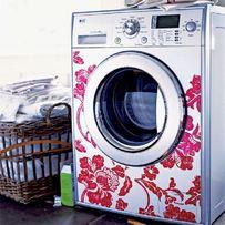 Ремонт стиральных машин, СВЧ, бойлеров.