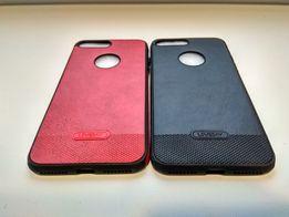 Чехол на айфон iPhone 6 /6s /6plus / 7 /7plus /8 /8plus /X 10