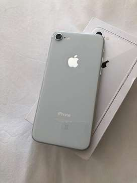 Iphone 8 64gb For Sale