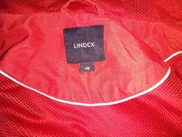 Куртка фирмы Lindex , ветровка. 46-48 размер.
