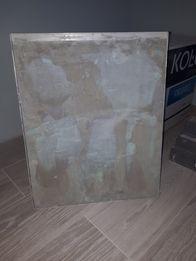 Продам ревізійний люк під плитку 500×400.