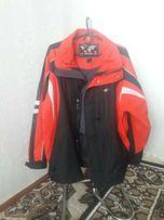 Куртка весна-осень 54 р.