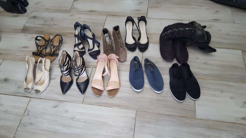 if you are relocating i buy good quality second hand clothes,shoes,lin 0