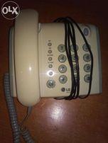 Продам телефон стационарный LG GS-475