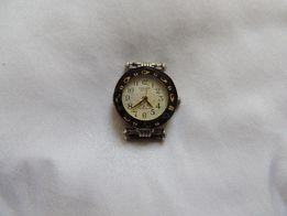 Часы Qmax Crystal