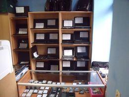 Serwis Komputerów/Laptopów, Komputery, Laptopy, Części, Skup, Sprzedaż