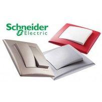Розетки вимикачі Schneider Electri, Legrand, Viko