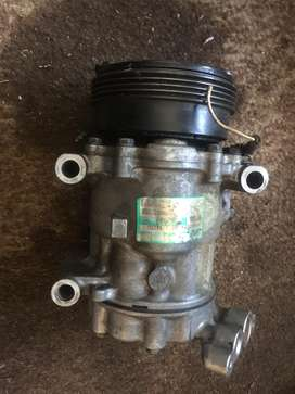 Vw caddy 1.6  Aircon pump available for sale