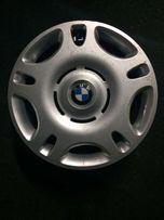 диски+колпаки(оригинальные) R15 на BMW
