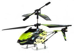 Детский радиоуправляемый вертолёт WL Toys S929 с гарантией