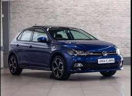 Hatchback  manual  auto  petrol sedan