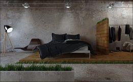 Декоративна штукатурка , покраска , фасад , декор , емiтацiя бетону.