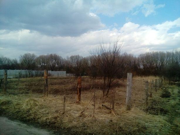 Ділянка під будівництво Бердичев - изображение 1