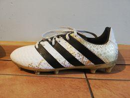Adidas Ace 16.3