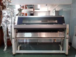 Принтер Epson stylus pro 9000