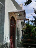 Утепление фасадов, отделка, ремонт квартир