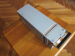 Тихий блок питания IBM 1440w DPS-1520 для фермы / майнинга. Распайка