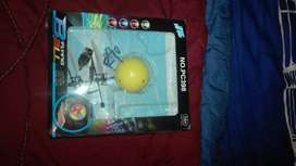 Remote helicopters r300 for 2 exstra wings and sensor smiley r200 onh