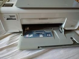 Принтер,Сканер,Ксерокс в 1