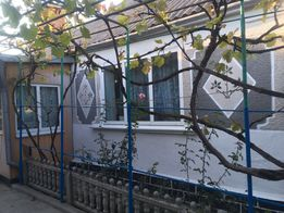 Дом на ИнГОКе
