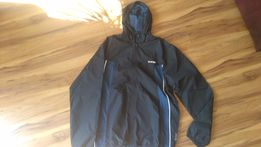 Nowa kurtka Hi-Tec męska na wiatr, deszcz