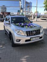 Авто на весілля, авто на свадьбу, оренда, прокат!