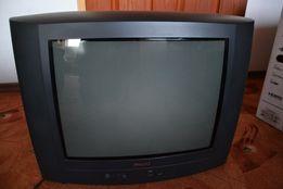 Telewizor tv 14 cali