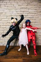 Аниматоры на детский праздник, Организация квестов и шоу программ!
