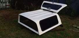 Ford ranger canopy for sell