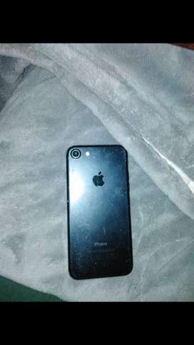 iPhone 7 swap for iPhone 5s or 6 with difference