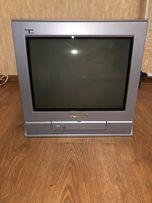 Телевизор Panasonic tc-15pm50r