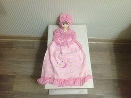Кукла- полотенце