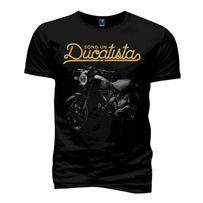 Koszulka Motocyklowa KDA32