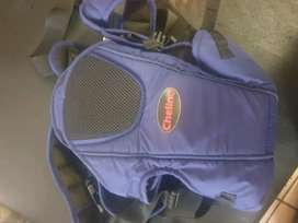 CHELINO 3 in 1 BABY CARRIER