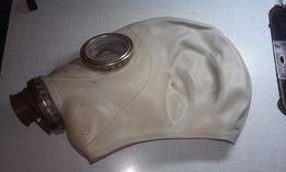 Противогаз маска ф3 ,0,70...