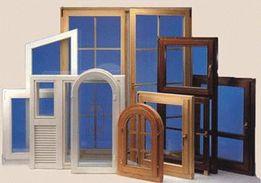 Купить окна в Стаханове
