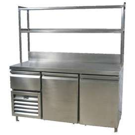 Catering equipment for AUCTION