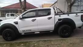 Ford Ranger Double Can 3.2 available in excellent condition.