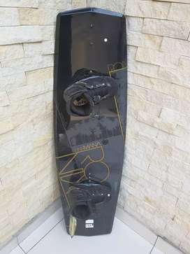 Ronix Wakeboard 139cm Size 7-9