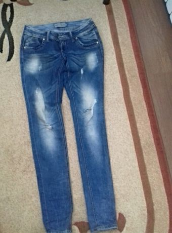 Продам женские джинсы Борисполь - изображение 1