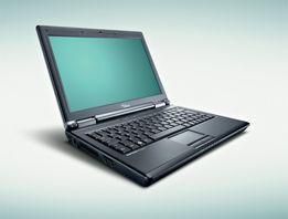 Ноутбук FS (Япония/Германия), б/у.