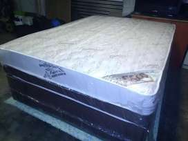 NEW MATTRESSES FOR SALE