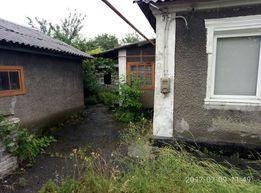 Продается дом по ул. Филатова