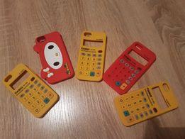 Чехол на Iphone 5, чехол на Iphone 5 S